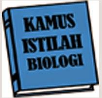 Download Aplikasi Android Kamus Istilah Biologi Gratis