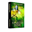 Audio Book Review: Starter Zone; The Revelation Chronicles, Book 1 by Chris Pavesic…