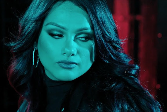 "Snow Tha Product - ""Nights"" (Video)"
