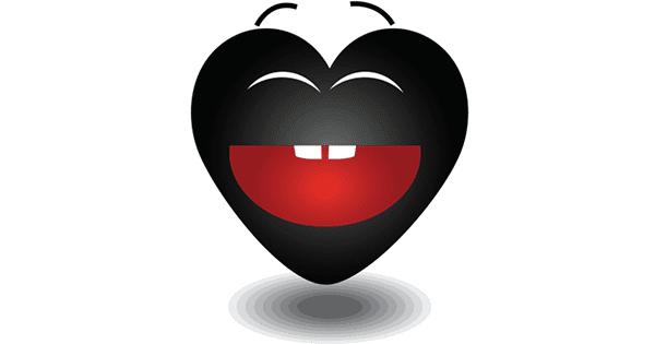 Heart Emoticons Symbols Emoticons