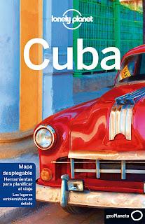 https://www.lonelyplanet.es/tienda/guias/paises-y-regiones/cuba-8