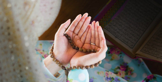 Tafsir Surat An-Nisa Ayat 59 dan Isi Kandungannya tentang Ketaatan