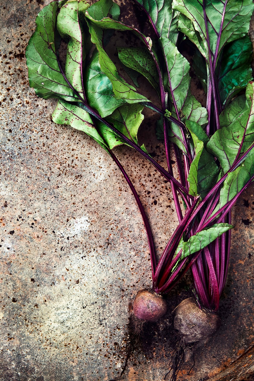 himbeerrot rote beete salat. Black Bedroom Furniture Sets. Home Design Ideas