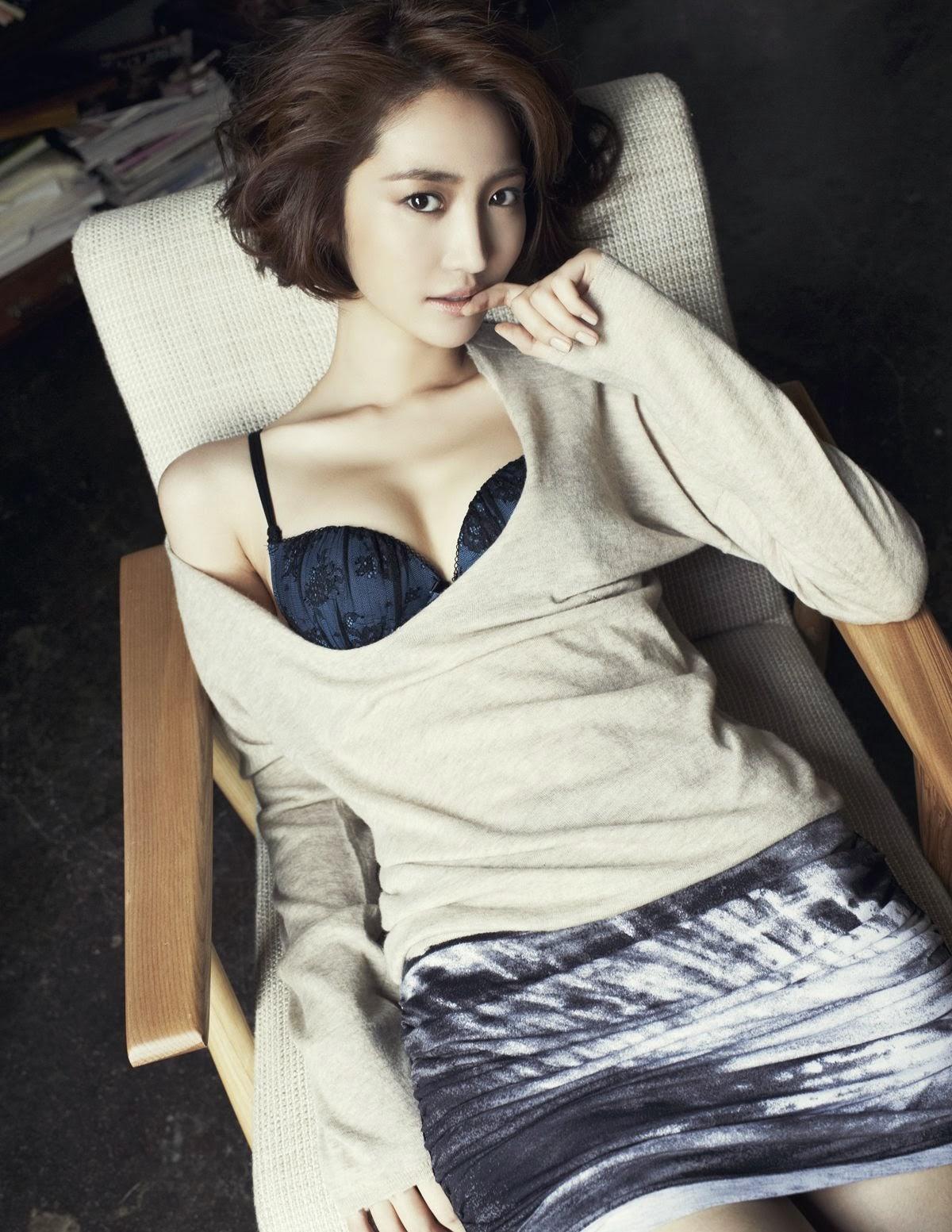 go jun hee dan jin woon and junhee dating