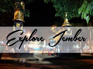 Daftar Wisata Populer Kabupaten Jember yang Wajib diKunjungi