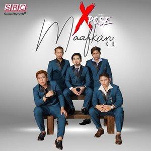 Download Songs XPose - Maafkan Ku