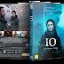 IO: O Último Na Terra DVD Capa
