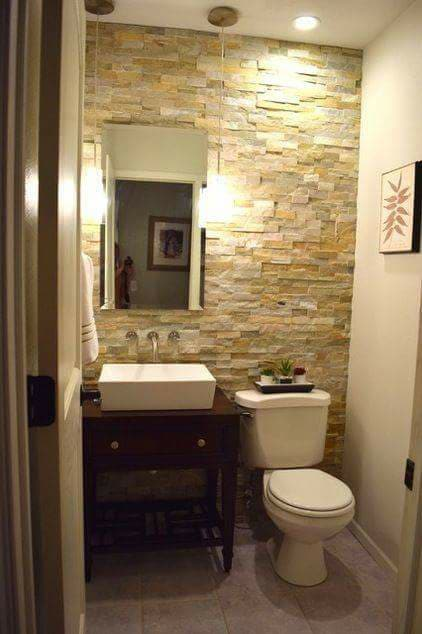 Take%2Badvantage%2Bof%2Ball%2Bthe%2Bspace%2Bin%2Byour%2Bbathroom%2Bwith%2Bthese%2Bideas%2B%252811%2529 Take advantage of all the space in your bathroom with these ideas Interior