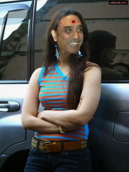 Asif Ali Hd Wallpapers Pakistani President Funny Wallpaper Zardari Hd Funny
