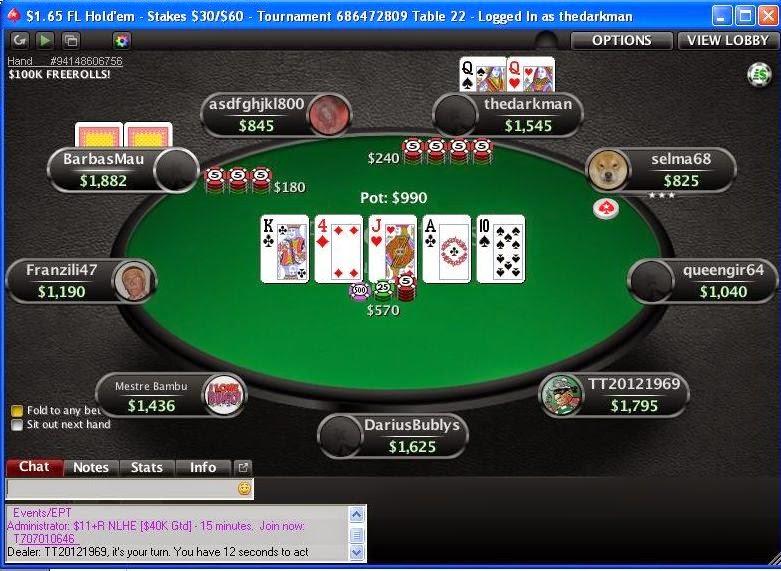 Nfl gambling info