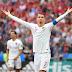Caso mantenha média de gols, Cristiano Ronaldo pode se tornar o maior artilheiro de todas as Copas