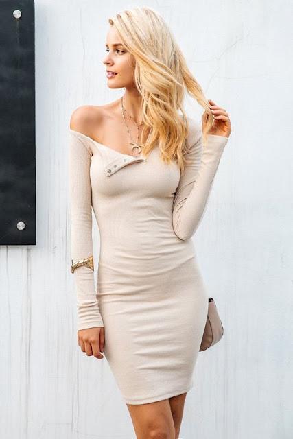 body-con-dress