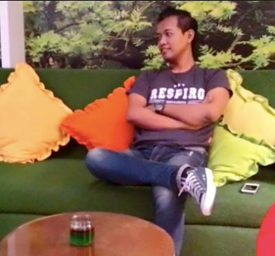 Ternyata Didikan Kapolrestabes Surabaya Ciptakan Ahli IT Dan Pakar SEO Untuk Polri