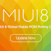 BEST MIUI V8 Custom Rom For Infinix X551 Hot Note (MT6592)