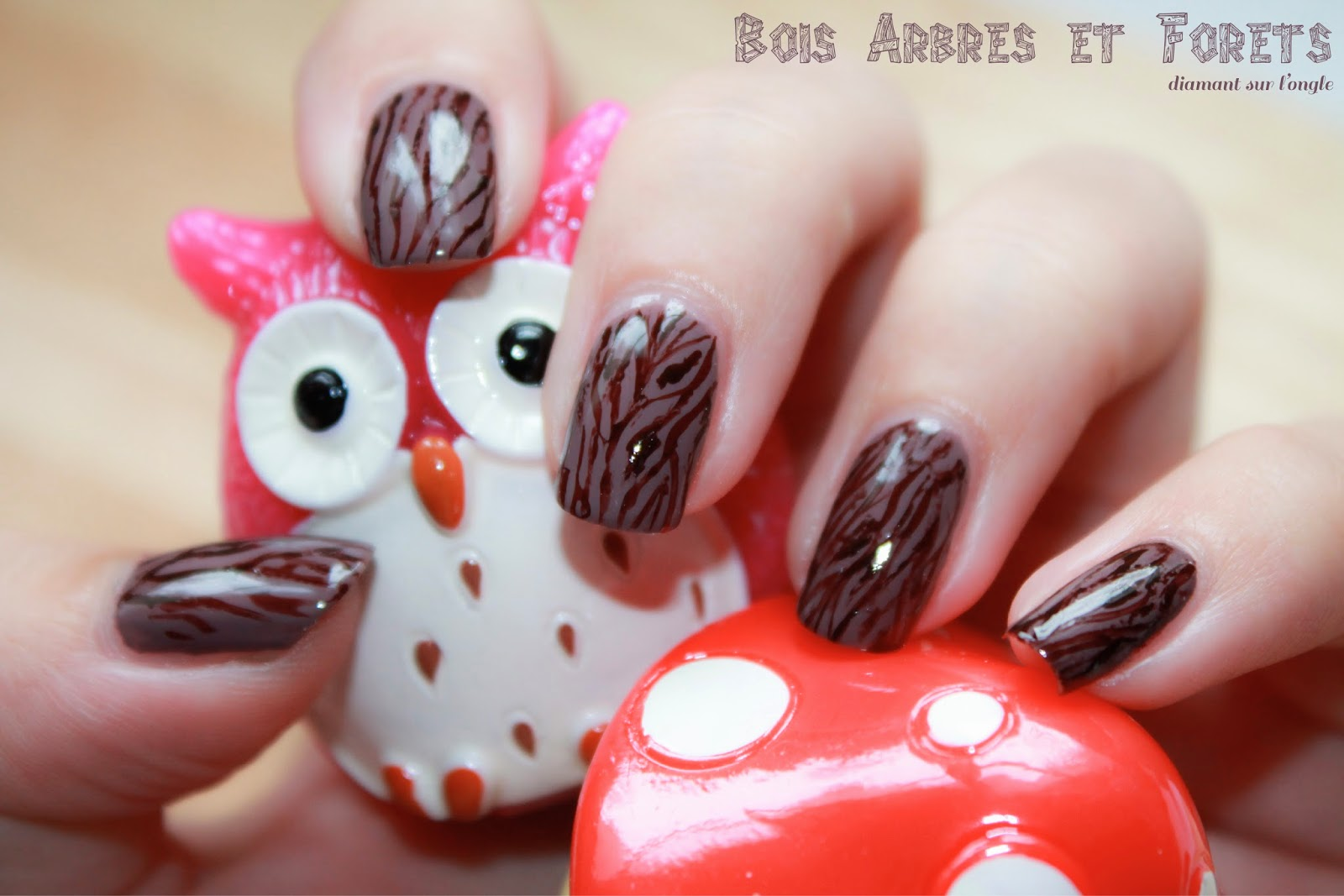 http://diamantsurlongle.blogspot.fr/2013/09/nailstorming-des-ongles-en-bois.html