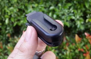 Belklip Modifikasi Hape Jadul Nokia 5110 Dan Jenis Hape Lainnya