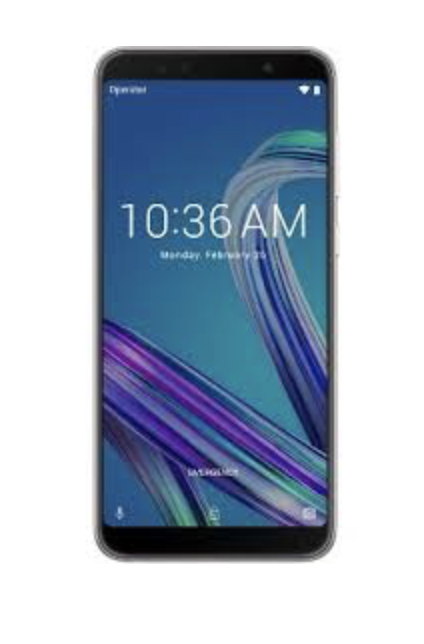 How to Install ADB Drivers on PC for Asus Zenfone Max Pro