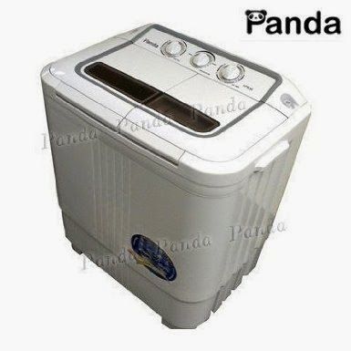 portable washer dryer combo: portable washer and dryer combo for ...