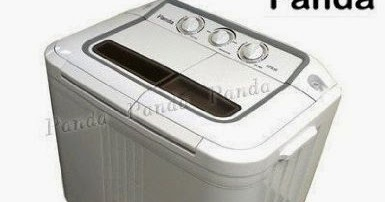 portable washer dryer combo: portable washer and dryer combo ...