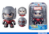 Ant-Man Marvel Mighty Muggs Wave 4