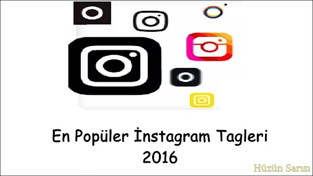 instagram-tagleri-2016