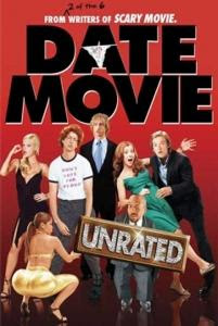 descargar Date Movie (2006)