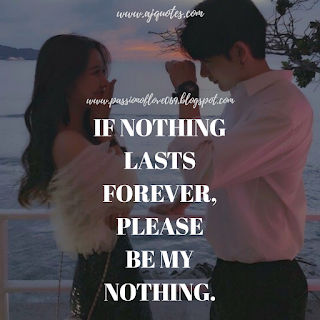 The Short Love Sayings And Quotes Here Aj Quotes