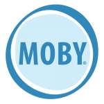 Moby GO