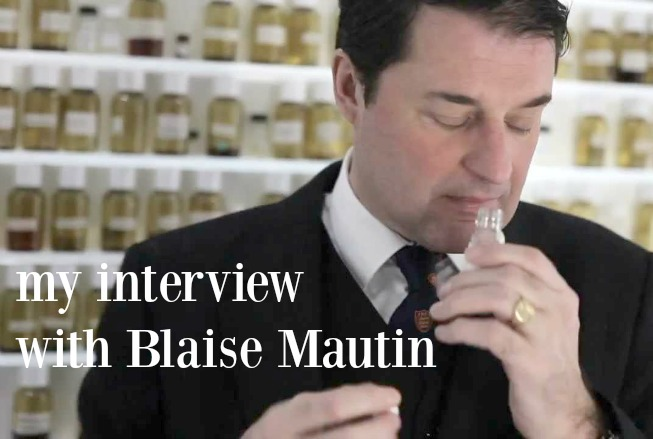 Mautin Interview