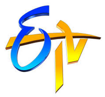 ETV (Ekushey TV) RRSat New Frequency