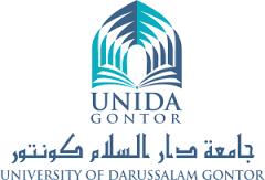 Profil TIP UNIDA Gontor - Prodi Teknologi Industri Pertanian