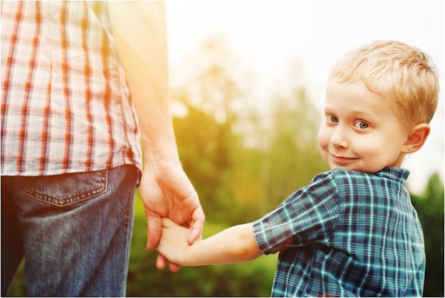 Anlamlı Babalar Günü Hediyeleri