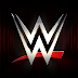 Breaking*: WWE Superstars Appear At UFC Event (Video)