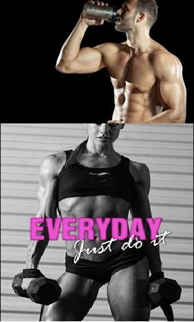 Should You Workout Everyday