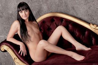 Ordinary Women Nude - Lina%2BN-S01-021.jpg