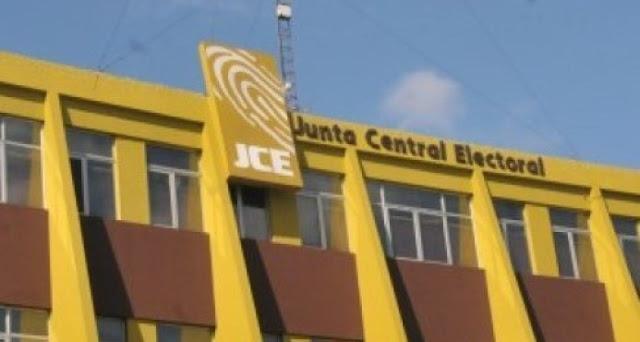 La JCE no prestará escáneres al PRM