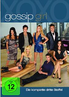 Gossip Girl Episodenguide