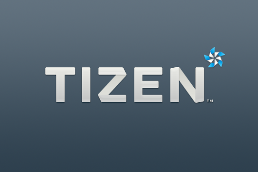 Samsung launches its first phone system (Tizen) next month