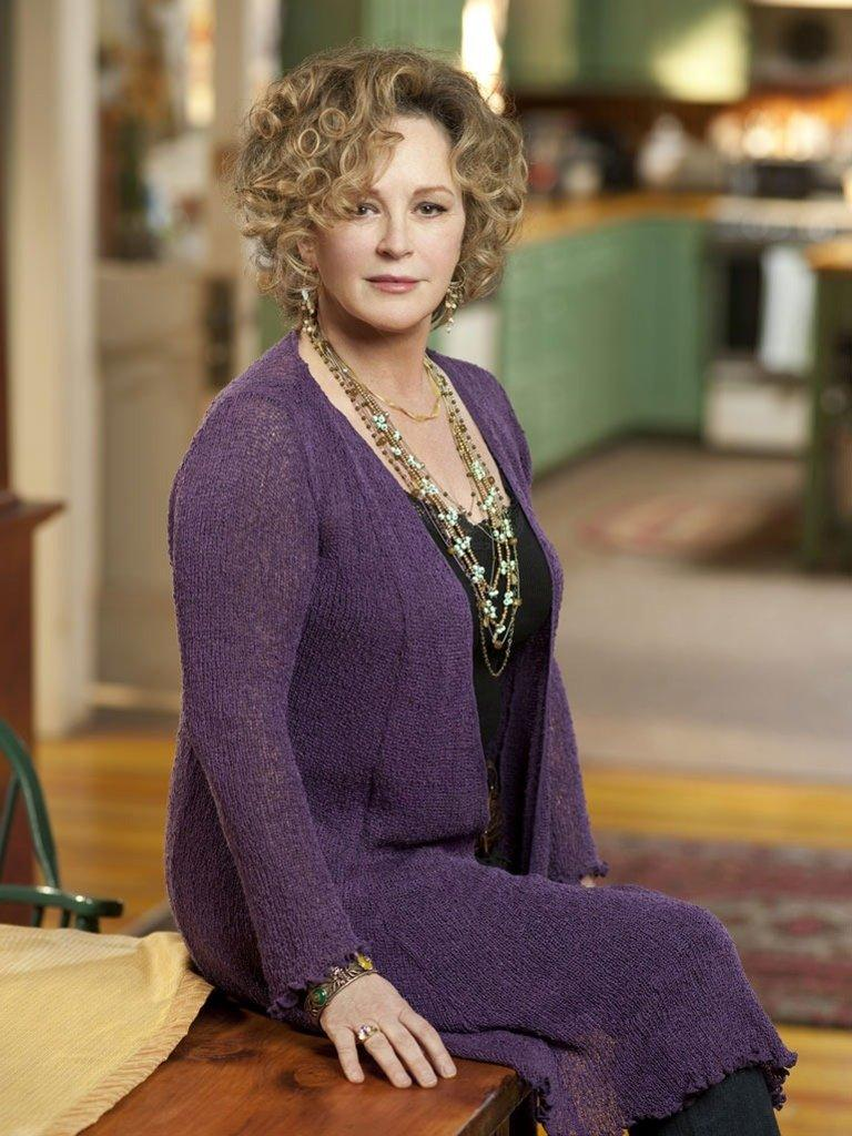 hollywood all stars bonnie bedelia pictures and short profile