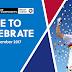 Campeonato do mundo CRI 2017 - Antevisão