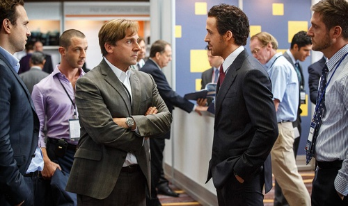 the-big-short-movie-releases-january-2016
