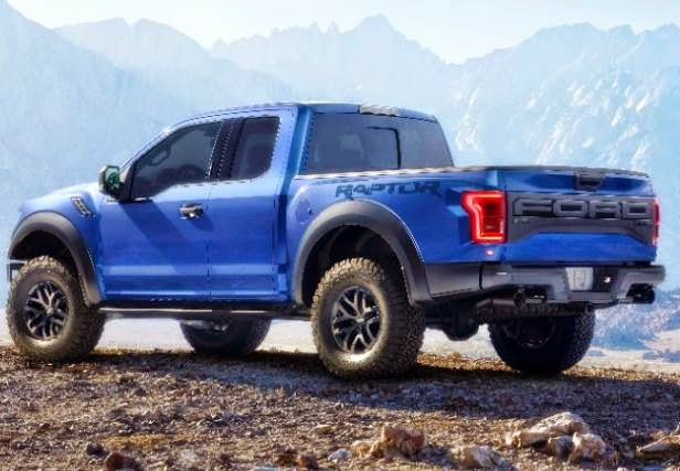 Ford Car Review 2016 Ford Raptor Release Date Canada