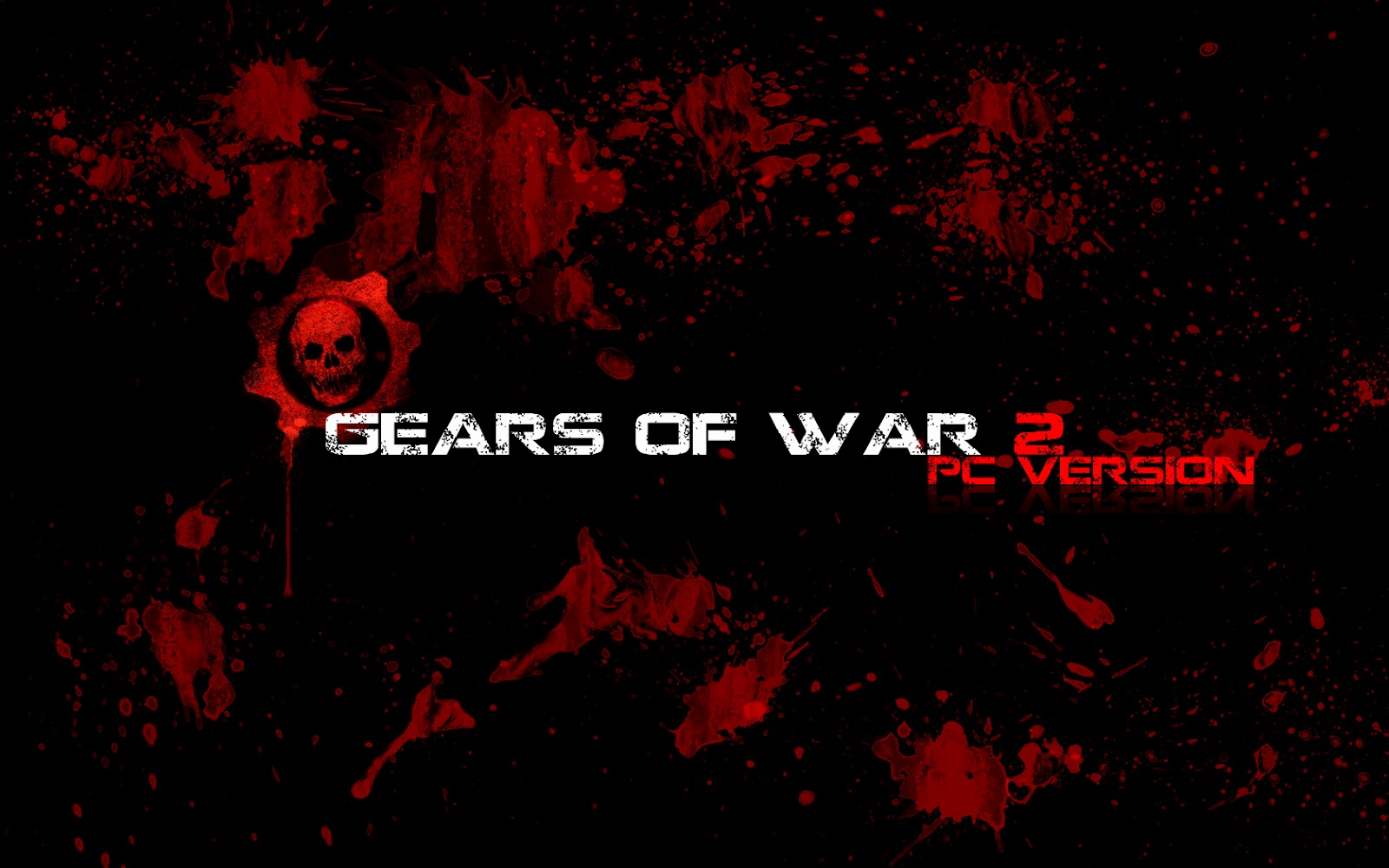 Gears Of War 3 Hd Wallpapers For Android: Wallpapers HD: Juego Gear Of War 1, 2, 3