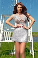 rochie-de-nunta-stmosphere-fashion-8