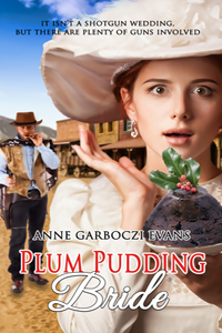 https://www.goodreads.com/book/show/27791697-plum-pudding-bride?ac=1&from_search=true