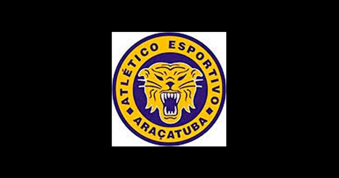 Tigrão, orgulho de Araçatuba
