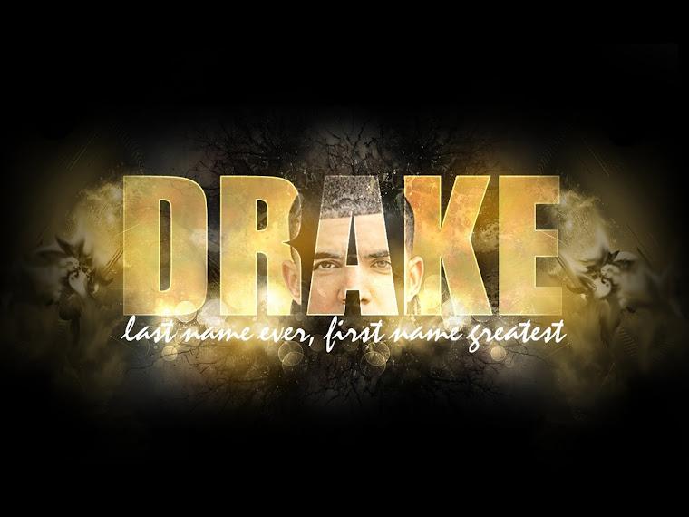 Drake Wallpaper Drake Wallpaper