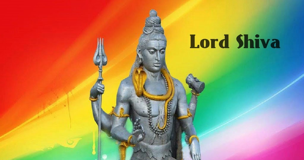 Lord Shiva Graphic Images: Shiva Desktop Wallpapers For Smart, Andriod Phone