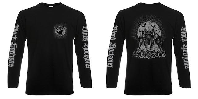 http://blackhorizons.bigcartel.com/product/heraldic-eagle-shirt