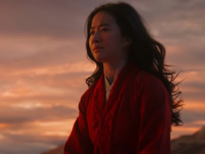 Movie News: Disney Removes 'Mulan' From Slate, Pushes 'Avatar' and 'Star Wars' Films Back One Year